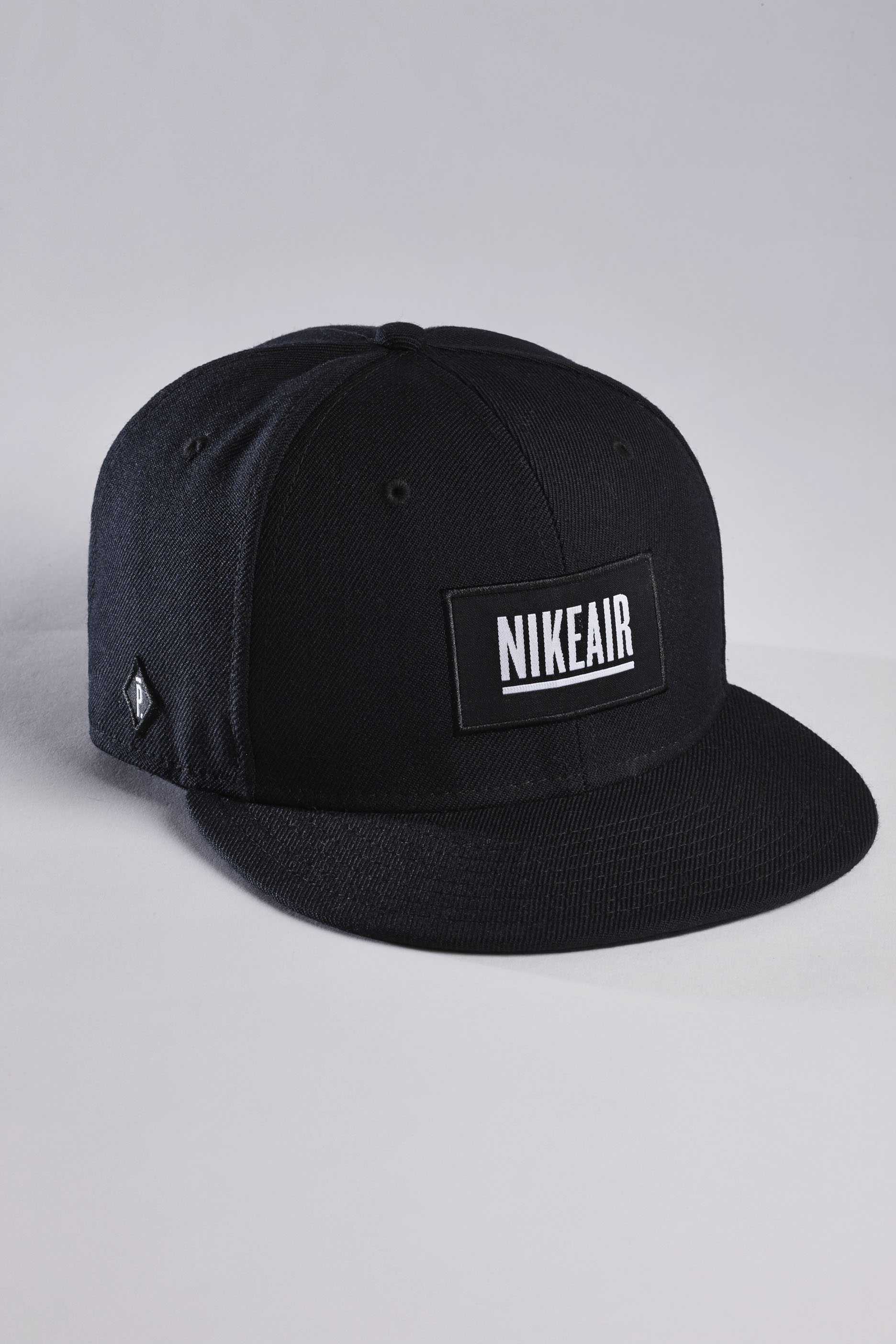 1397590290_nike_pigalle_hat