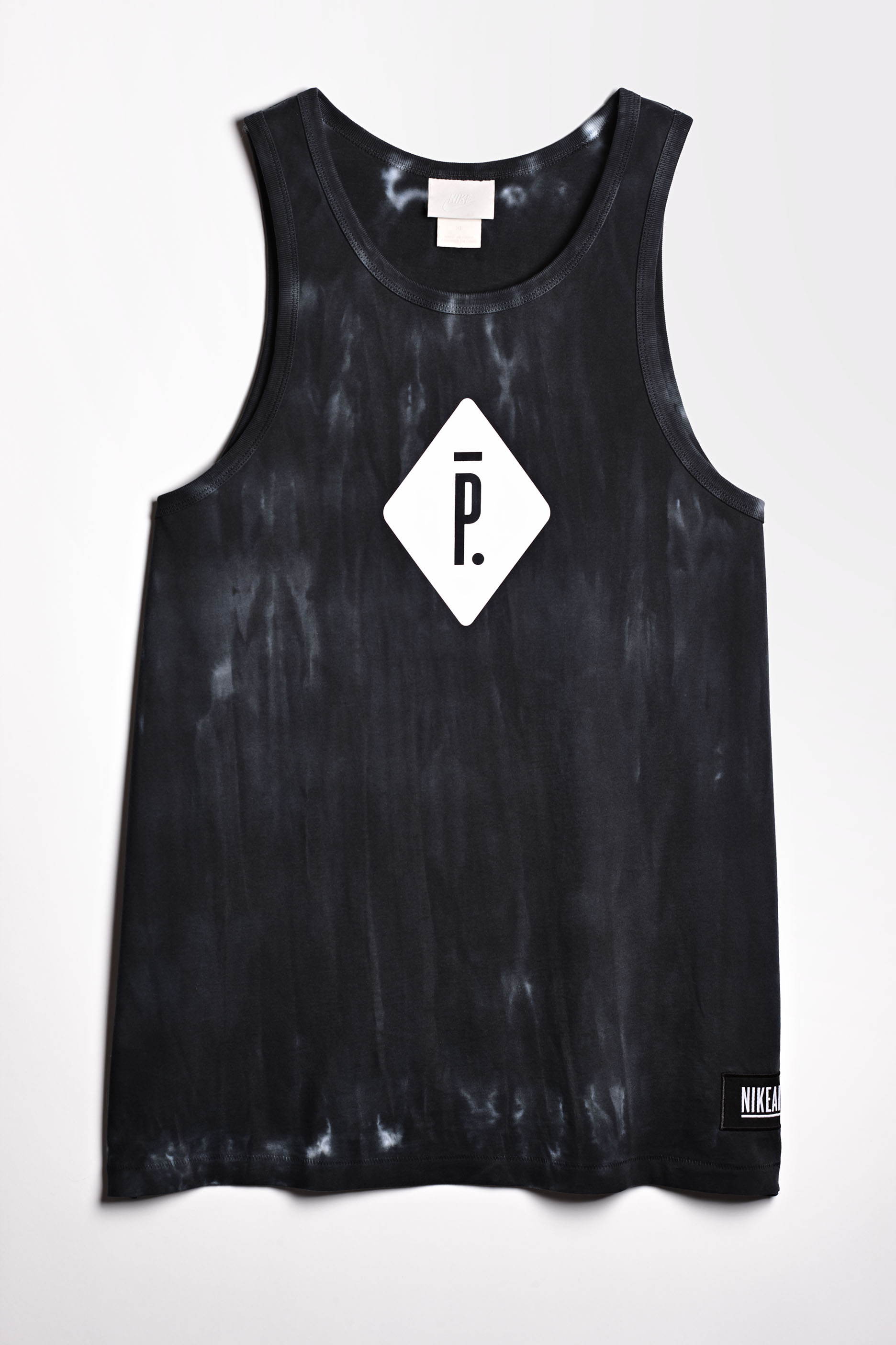 1397590319_nike_pigalle_tank_blk