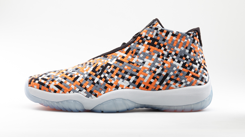 FL_Unlocked_Air_Jordan_Future_Premium_QS_Multi_Color_02