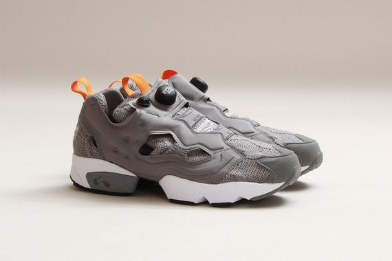 Insta-Pump-Fury-x-Mita-20th-Anniversary-01_result