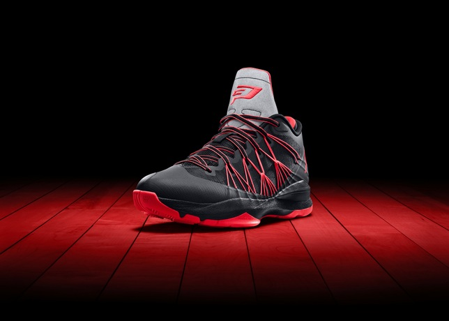 Jordan_Playoff_Pack_455517_CP3_large