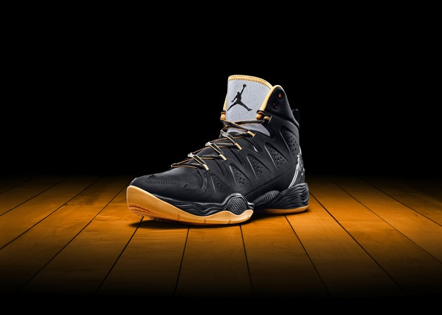 Jordan_Playoff_Pack_629876-013_MeloM10_002_large