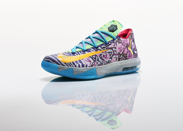 KD_VI_What_The_Left_3qtr_large