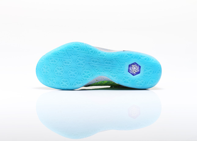 KD_VI_What_The_Left_outsole_large