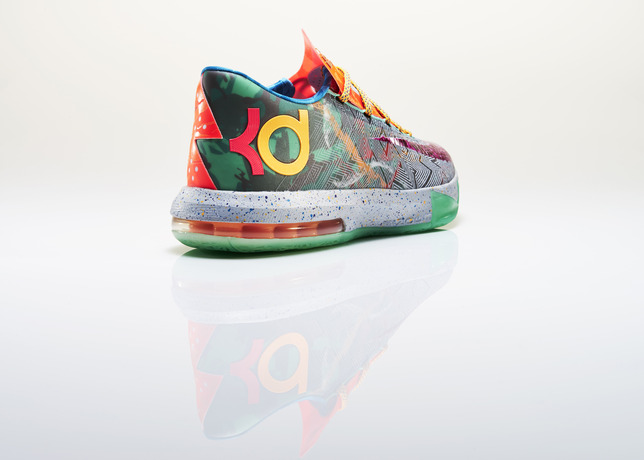 KD_VI_What_The_Right_3qtr_back_large