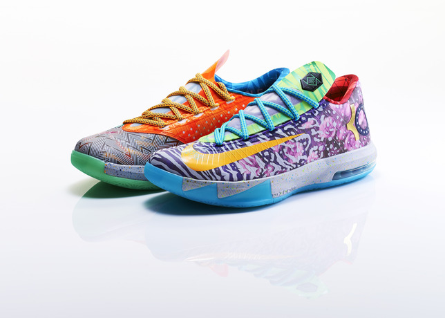 KD_VI_What_The_pair_3qtr_large