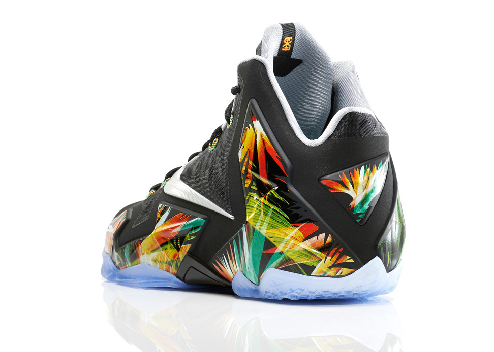 Lebron_11_Everglades_006_3qtr_back_low_0046_FB_detail