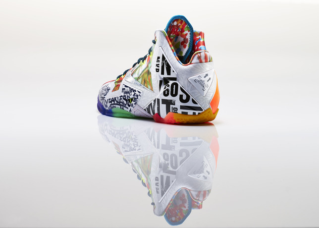 Lebron_XI_What_The_Left_3qtr_back_large
