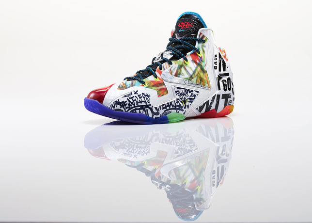 Lebron_XI_What_The_Left_3qtr_large