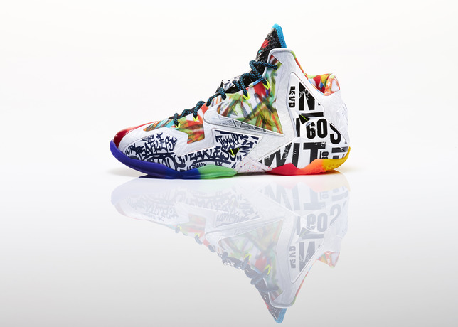 Lebron_XI_What_The_Left_profile_large