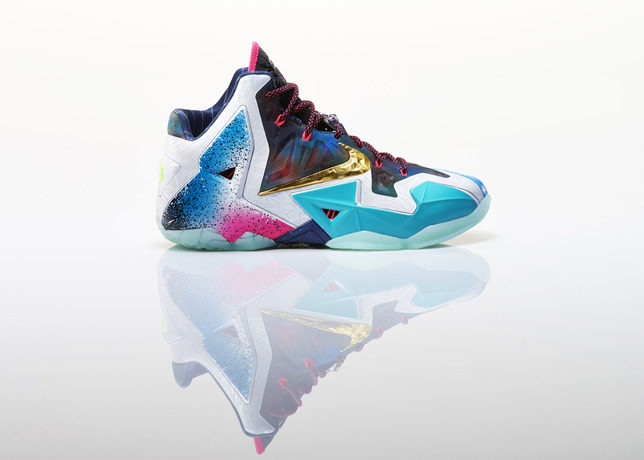 Lebron_XI_What_The_Right_profile_large