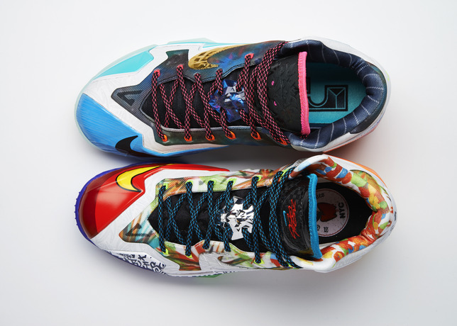 Lebron_XI_What_The_pair_top_large