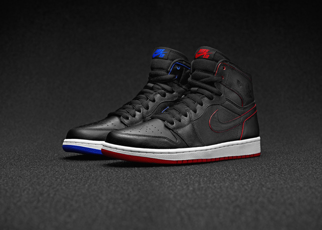 Nike_SB_AJ1_Underneath_BLK_PAIR_CLN_28795