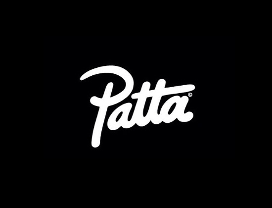 PATTA-Little-Red-Camp-Cap_1