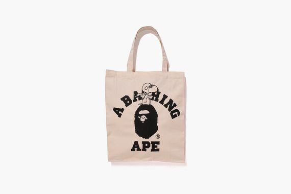 a bathing ape-peanuts-capsule collection_16