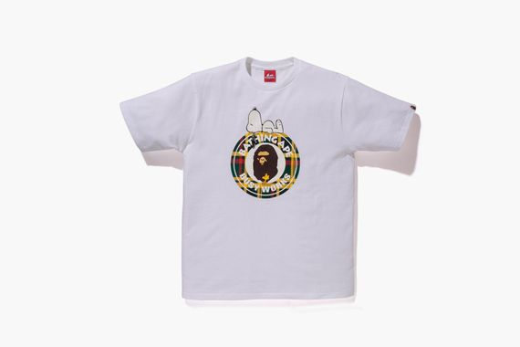 a bathing ape-peanuts-capsule collection_19
