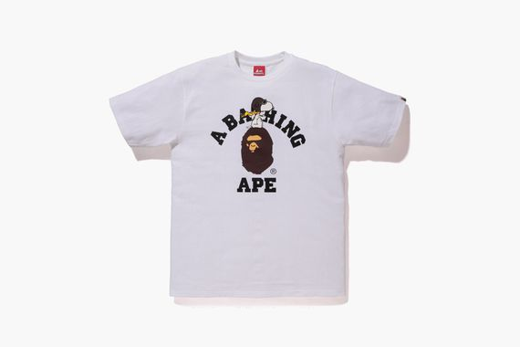 a bathing ape-peanuts-capsule collection_22