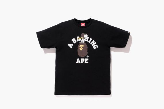 a bathing ape-peanuts-capsule collection_23