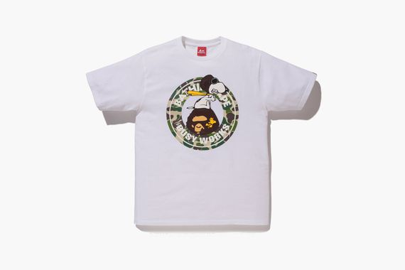 a bathing ape-peanuts-capsule collection_25