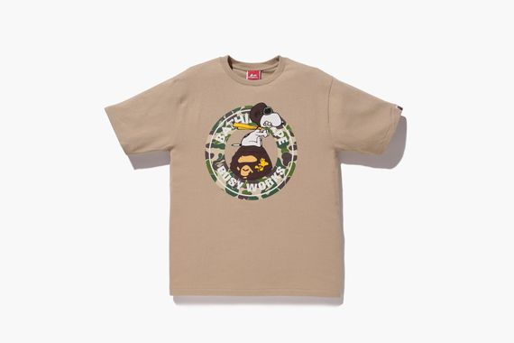 a bathing ape-peanuts-capsule collection_26