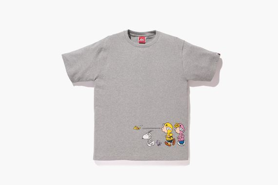 a bathing ape-peanuts-capsule collection_27