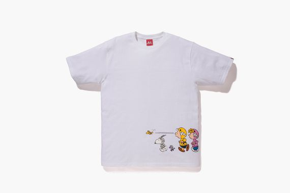 a bathing ape-peanuts-capsule collection_30