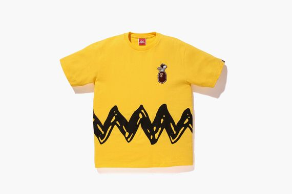 a bathing ape-peanuts-capsule collection_31