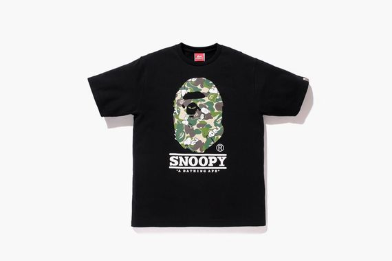 a bathing ape-peanuts-capsule collection_36