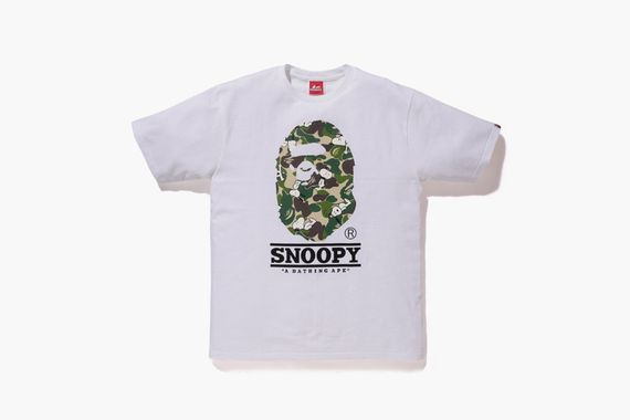 a bathing ape-peanuts-capsule collection_37