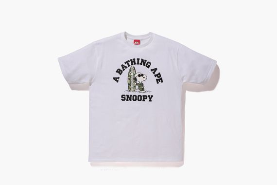 a bathing ape-peanuts-capsule collection_40