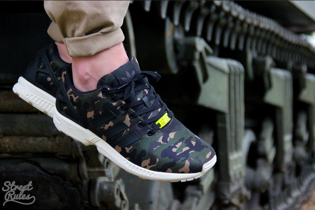 adidas-ZX-Flux-Milan-Camo-Footlocker-Exclusive-2
