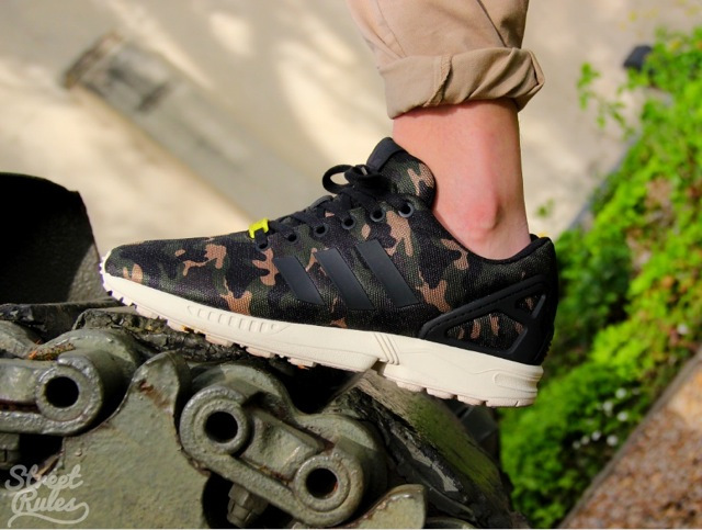 adidas-ZX-Flux-Milan-Camo-Footlocker-Exclusive-4