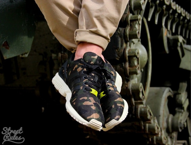 adidas-ZX-Flux-Milan-Camo-Footlocker-Exclusive-5