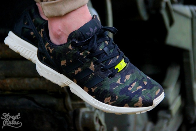 adidas-ZX-Flux-Milan-Camo-Footlocker-Exclusive-7