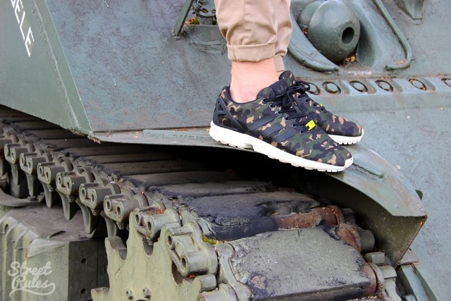 adidas-ZX-Flux-Milan-Camo-Footlocker-Exclusive