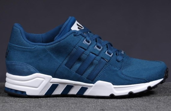 Low Price Adidas Canada EQT Support RF Mens Originals Shoes