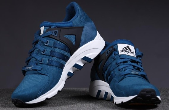 new style 62b70 2eef4 adidas-eqt-running-support-93-city-series-tokyo-