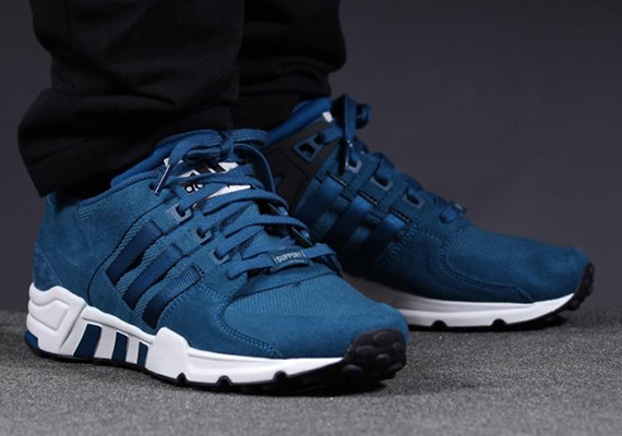 new adidas shoes eqt