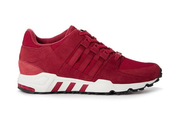 adidas-eqt-running-support-city-pack-11_result