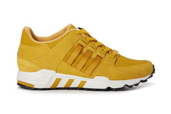 adidas-eqt-running-support-city-pack-2_result