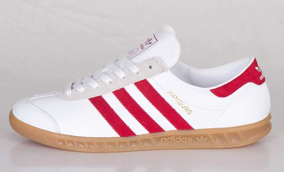 adidas-hamburg-white-uni red_02