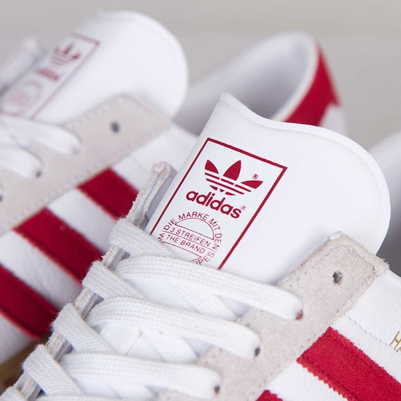adidas-hamburg-white-uni red_03