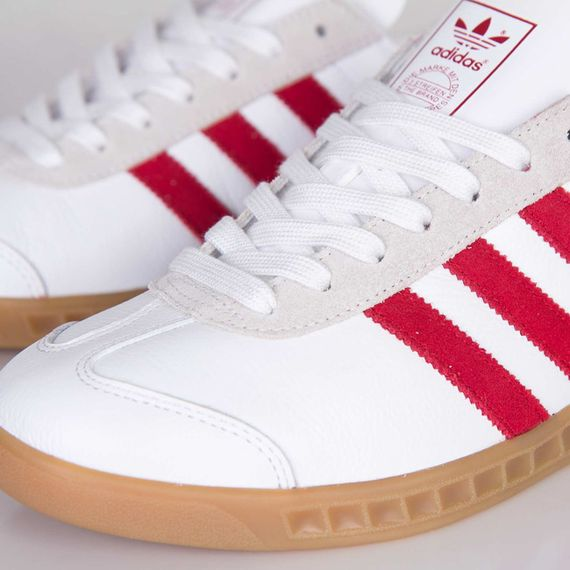 adidas-hamburg-white-uni red_04