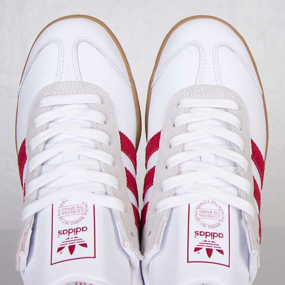 adidas-hamburg-white-uni red_05