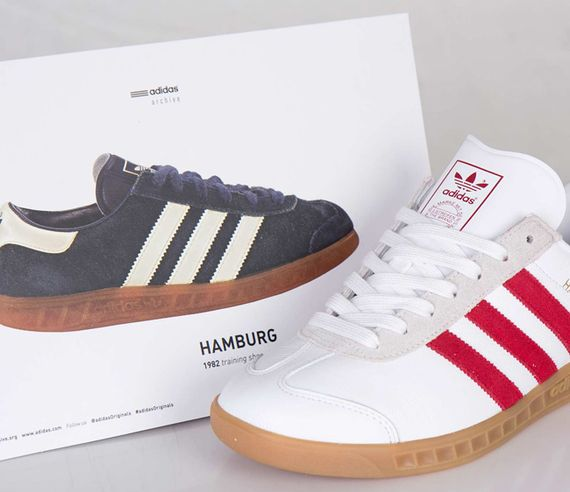 adidas-hamburg-white-uni red_06