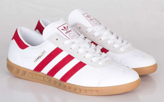 adidas-hamburg-white-uni red_07