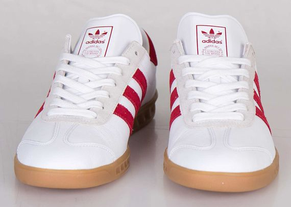 adidas-hamburg-white-uni red_08