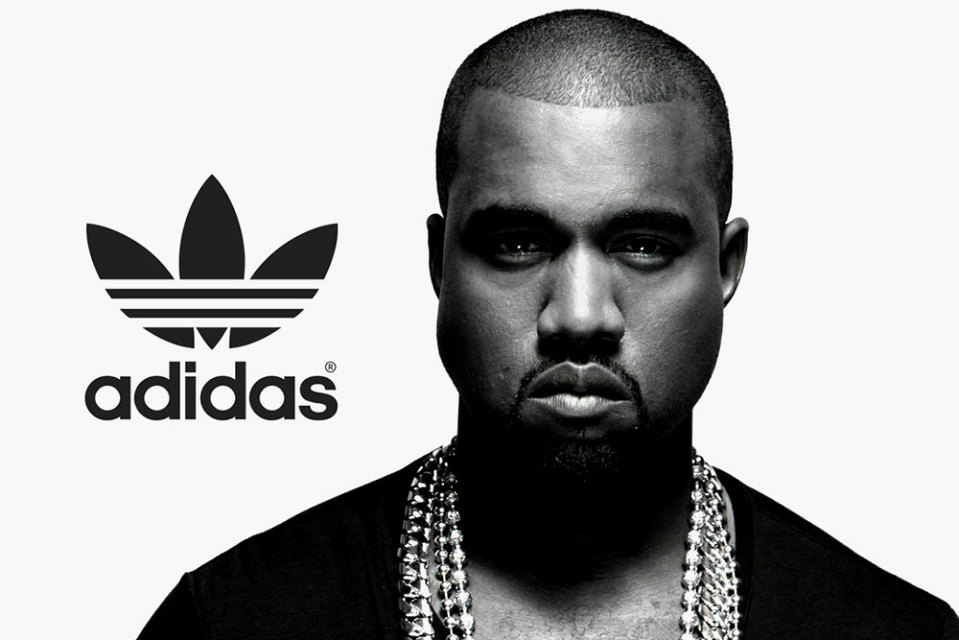 adidas-kanye-west-sneaker-collection-spring-2015-1-960x640