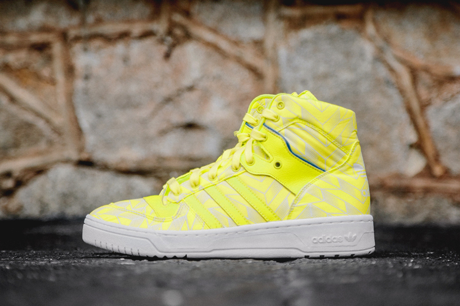 adidas-original-rivalry-hi-true-blue-electric-yellow-2