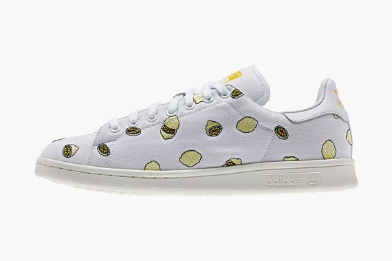 adidas-originals-stan-smith-lemon-01-960x640_result